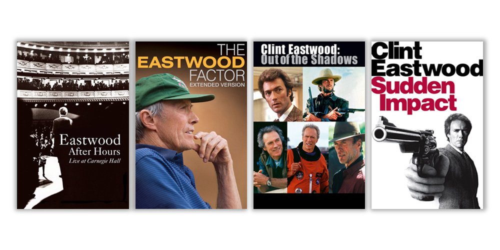 Eastwood Digital Assets
